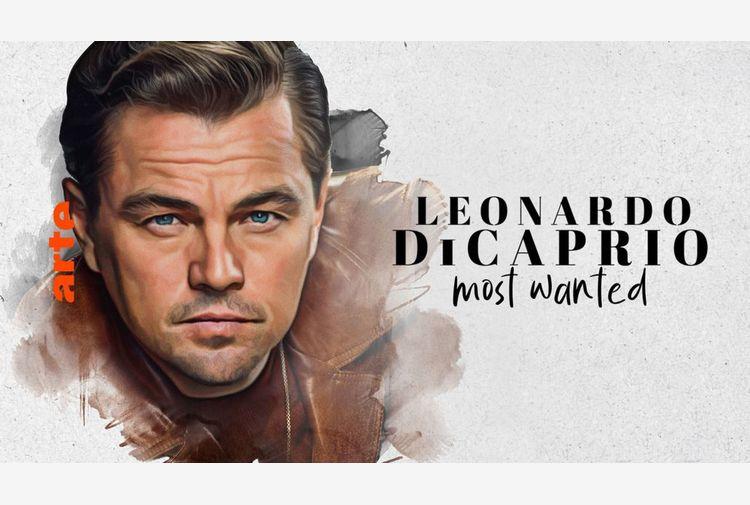 In attesa di Don't Look Up, un docu racconta DiCaprio