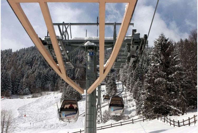 In Molise sanzioni per 65 sciatori provenienti da altre regioni