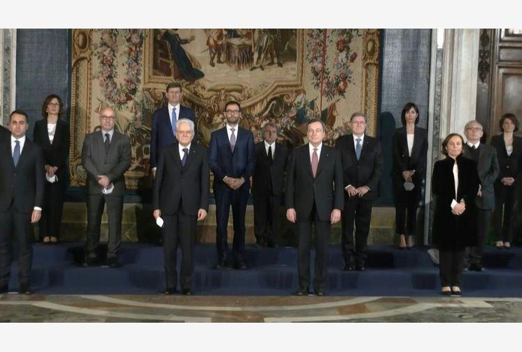 Governo,Lombardi: giudizio tra un po',non restiamo a tutti costi