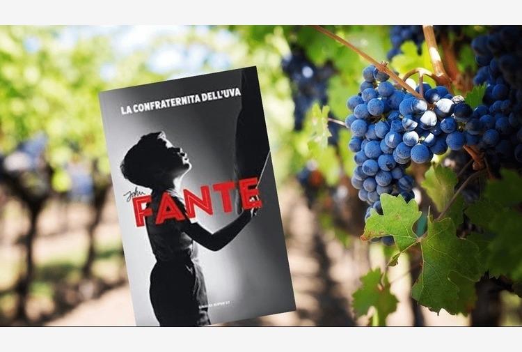 La confraternita dell'uva di John Fante (1977)