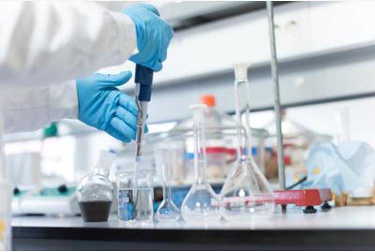 Malattie rare: nuovo anticorpo efficace su gastrite e duodenite eosinofila