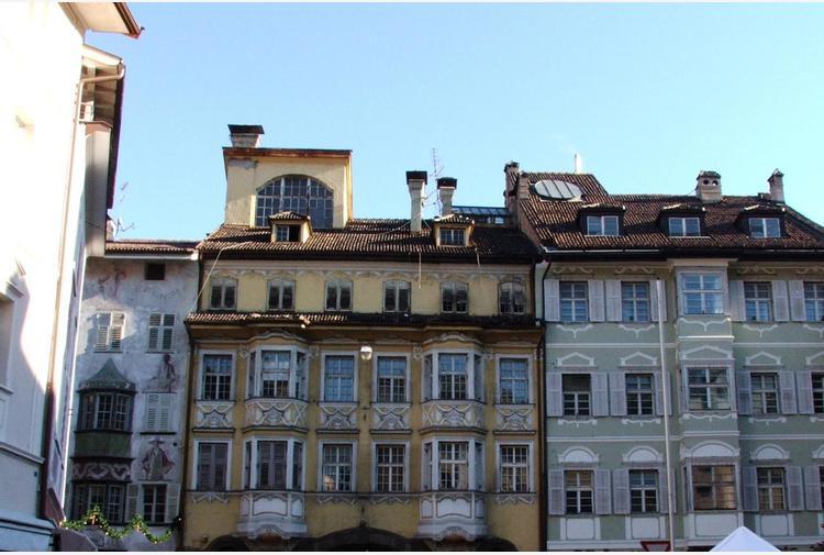 Covid: Molise, Campania ed Emilia R. arancioni, Bolzano e Umbria rosse