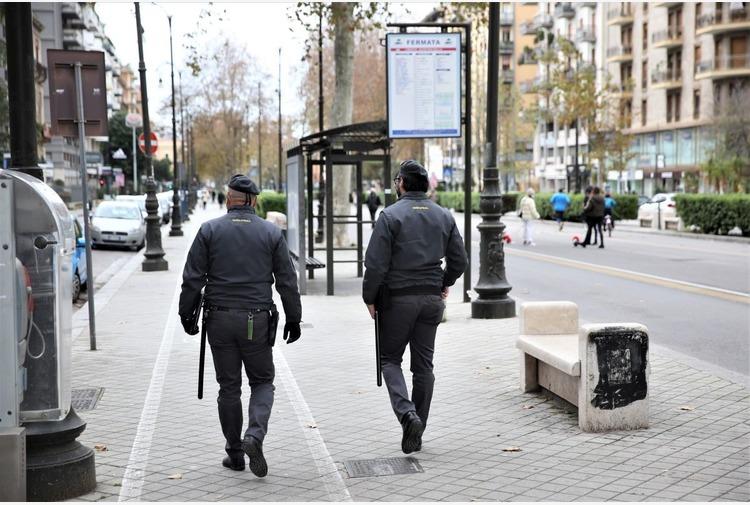 Bonaccini 'Con varianti Covid valutare restrizioni omogenee Italia'