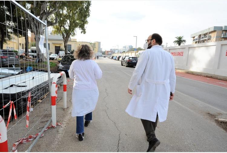 Sardegna, Regione bandisce concorsi per coprire 137 sedi medici di base