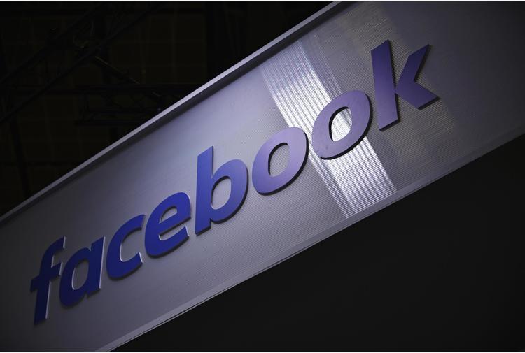 Usa: NY, Fb non deve raccogliere dati sulla salute