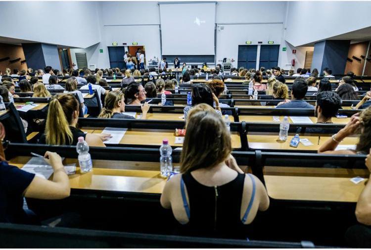 Università: Consulcesi, ok Consiglio Stato a corsi per ricorrenti contro numero chiuso