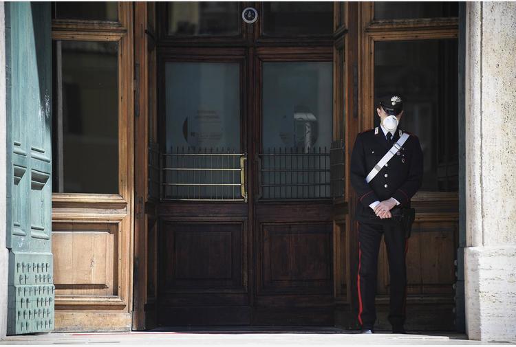 Governo Draghi, resta nodo su successore Carfagna