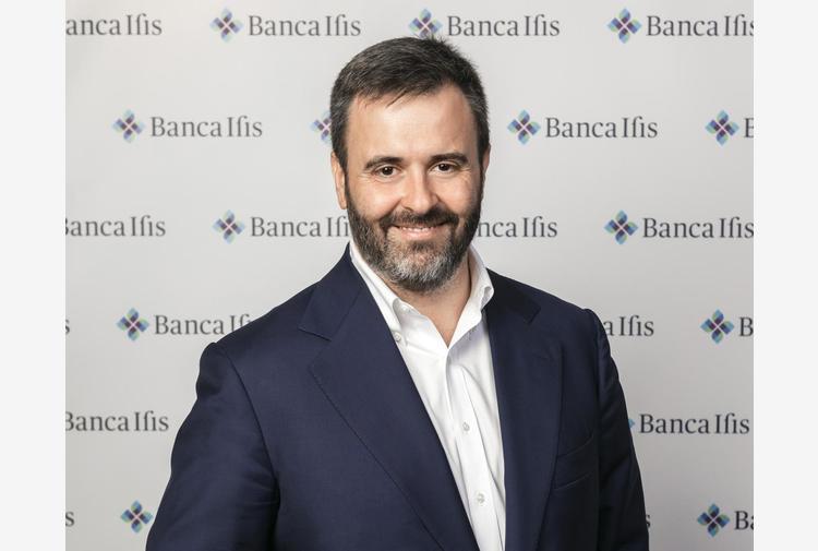 Covid, da Banca Ifis e Veneto Sviluppo finanziamenti anti-crisi per imprese