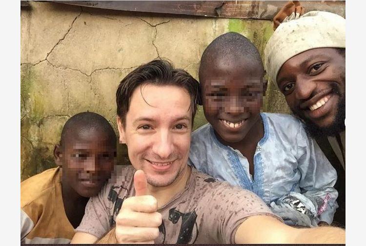 Rd Congo, ambasciatore ucciso in agguato a convoglio Onu: la prima ricostruzione degli 007