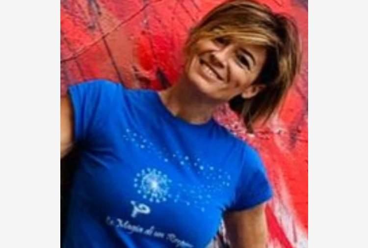Appello madre a Zingaretti, 'vaccini a genitori caregiver'