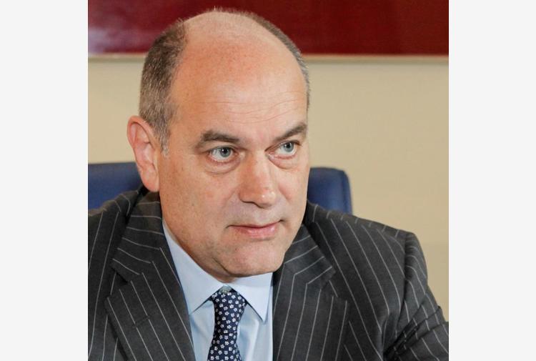 Covid: sindaco Jesi, positivo nonostante cautele, attenzione