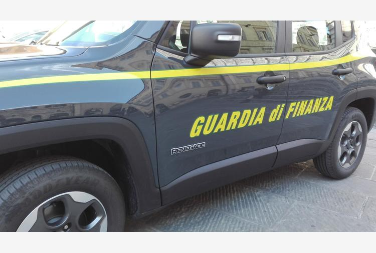 'Ndrangheta:20 mln beni confiscati a esponente clan Mancuso