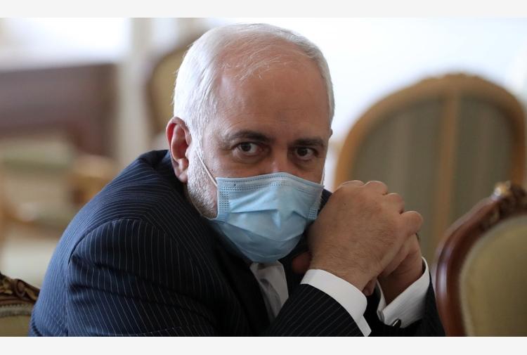 In vigore in Iran le limitazioni alle ispezioni dell'Aiea