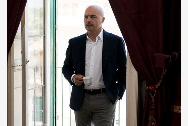 Su Rai1 torna il commissario Montalbano in attesa del suo futuro