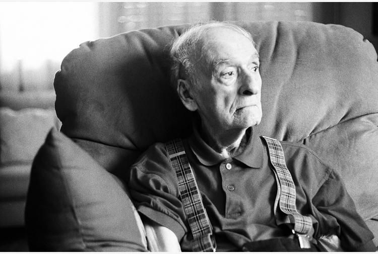 Zanzotto 100, anniversario si apre in Giornata Mondiale Poesia