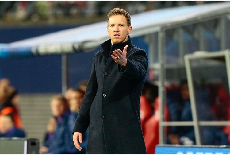 Mourinho a rischio, il Tottenham pensa a Nagelsmann
