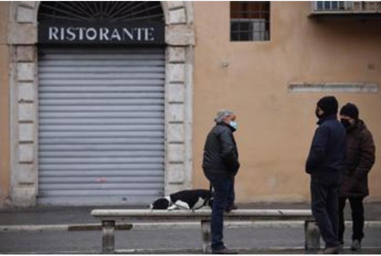 Covid, Miozzo: 'Non temiamo terza ondata ma serve prudenza'