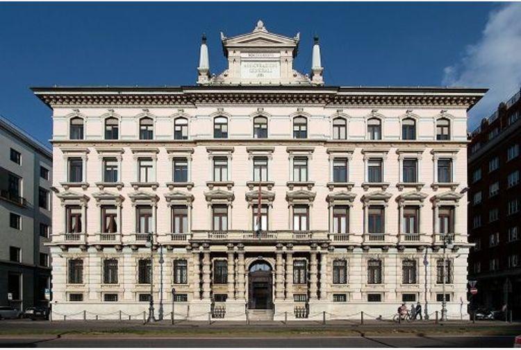 Generali lancia Fenice 190: 3,5 miliardi per la ripresa in Europa