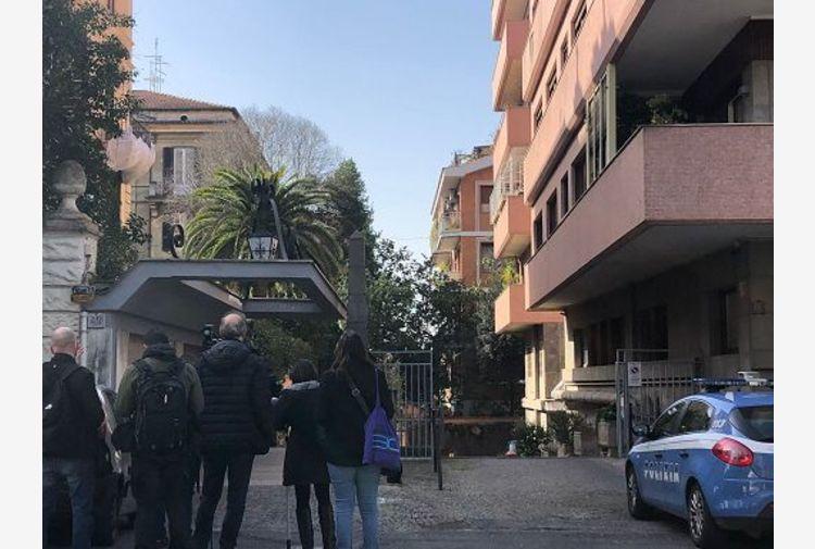 Morto Antonio Catricalà, addio ad un servitore dello Stato