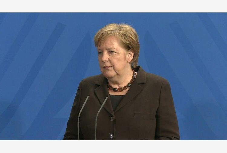 Germania, nel quarto trimestre Pil rivisto al rialzo a +0,3%