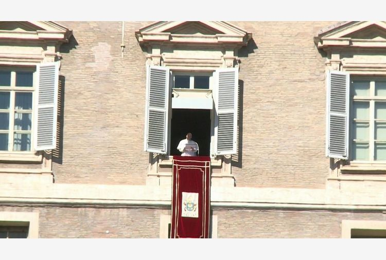 Fabrizio Bernabei è il nuovo medico personale di Papa Francesco