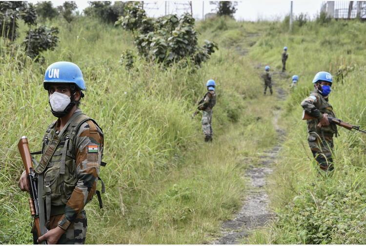 Congo, diplomatici obbligati a segnalare spostamenti