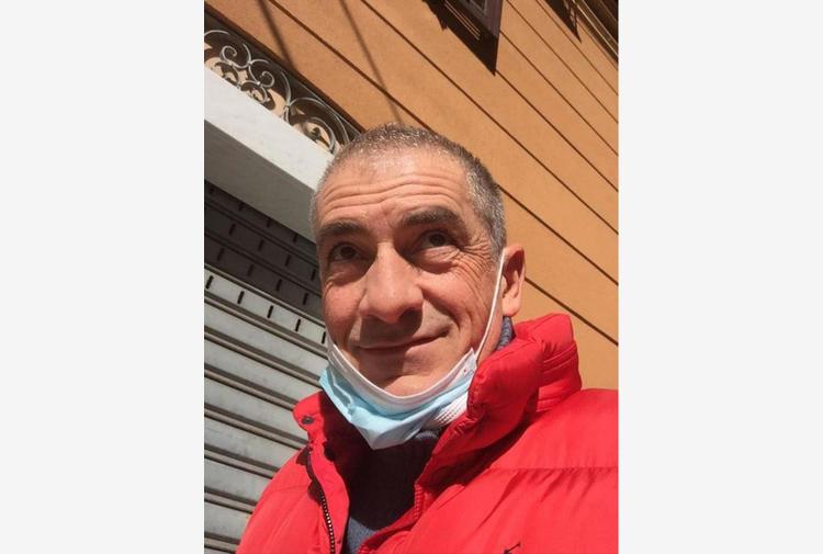 Governo: Andrea Costa, un onore, sento grande responsabilità