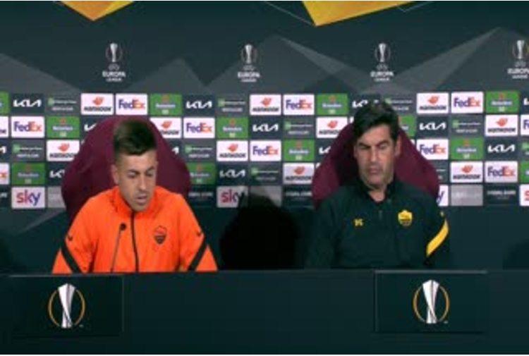 Europa League, El Shaarawy: 'Col Braga per me gara importante