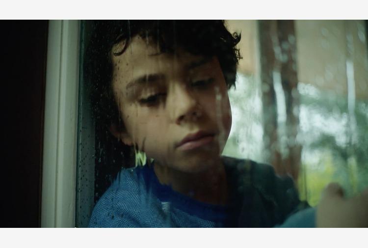 Salute: 'Reimagine', in un cortometraggio la centralità della ricerca farmaceutica nella vita di ognuno