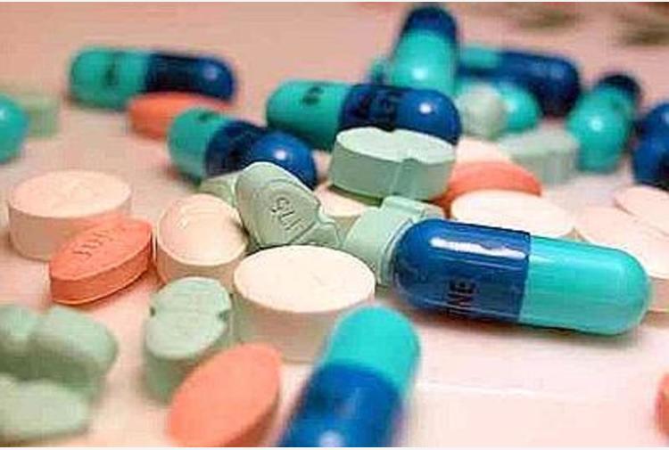 Salute: Vecchi (Sige), 'farmaci biologici efficaci su Crohn e coliti più resistenti'