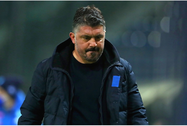 Europa League: ottavi complicati per il Napoli,fiducia Milan