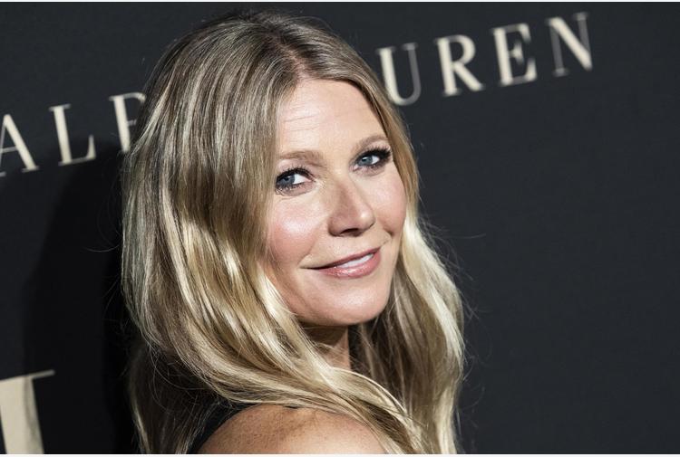 Nhs contro Gwyneth Paltrow, falsità su cure post Covid