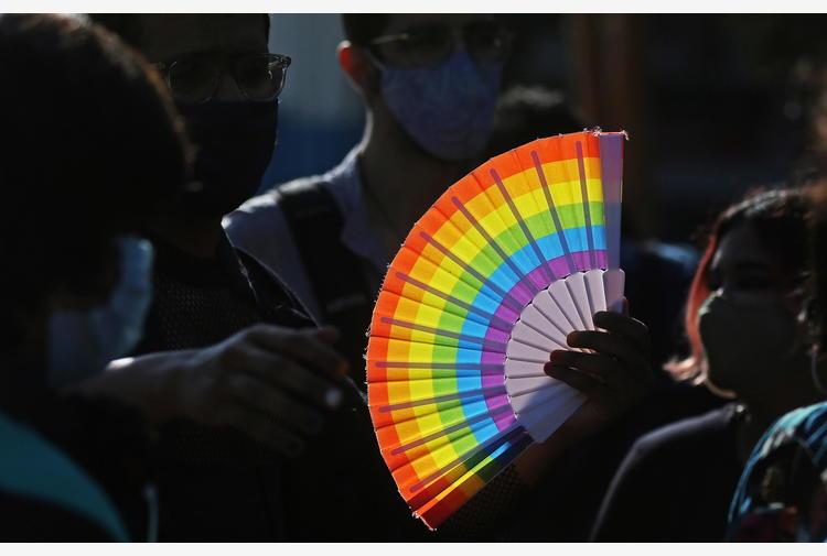 Malaysia: Alta Corte boccia legge statale contro sesso gay