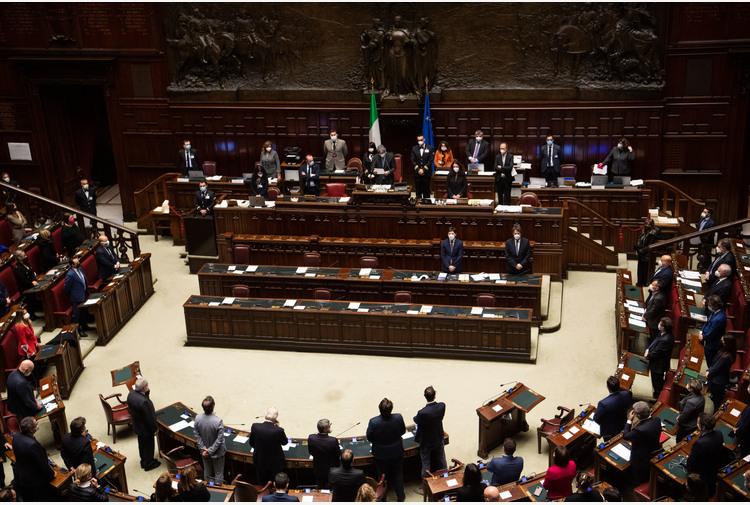 Senato: Crucioli, chiesta componente 'L'alternativa c'è'