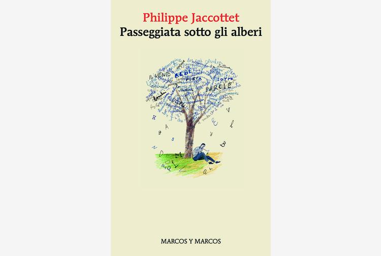 Jaccottet, addio al poeta della natura e del respiro