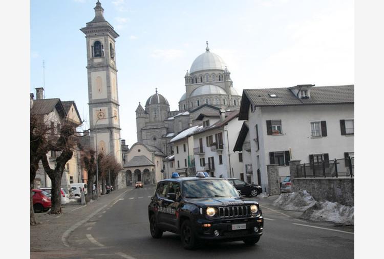 Covid: Piemonte, diventano 8 i Comuni in zona rossa