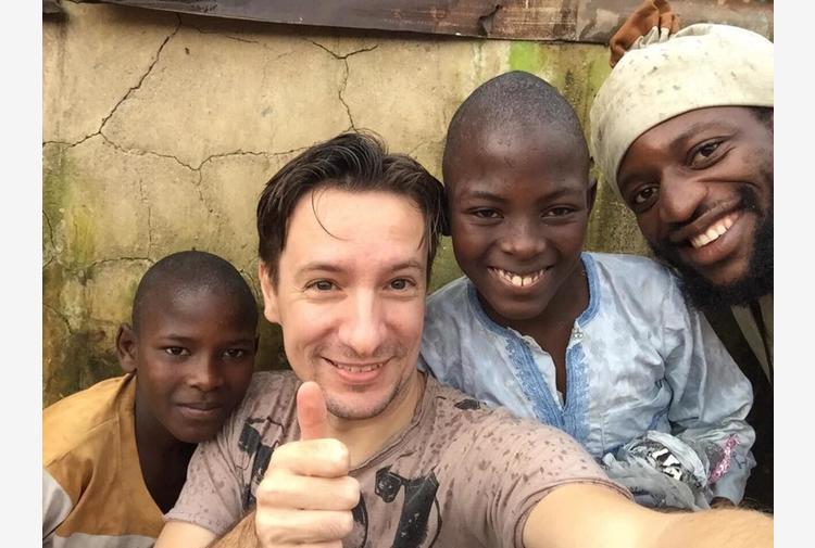 Congo: comunità islamica, preghiera venerdì per Attanasio