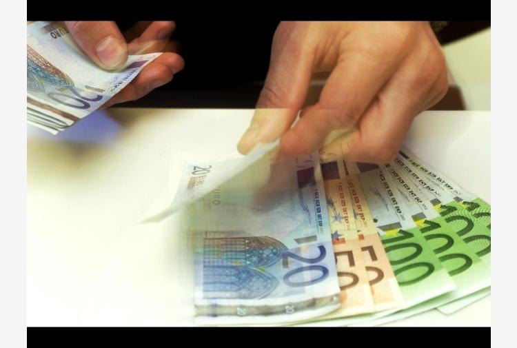 Cashback: conclusi i rimborsi di dicembre, 233 milioni