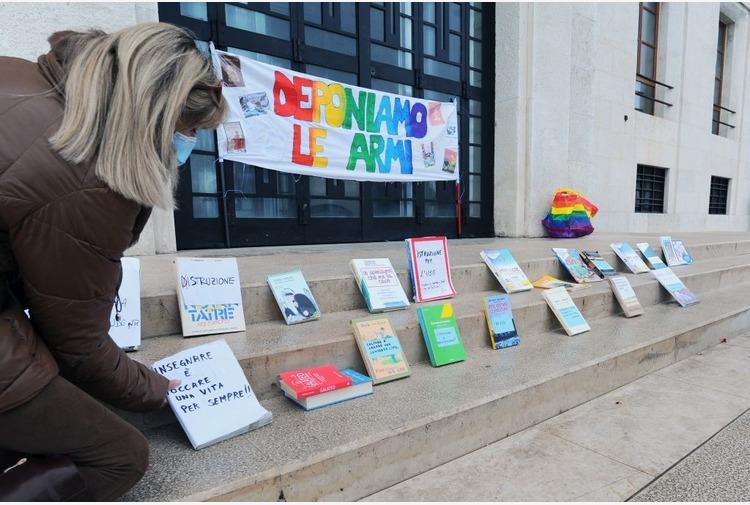 Scuola, Tar Puglia respinge ricorso genitori e conferma Did