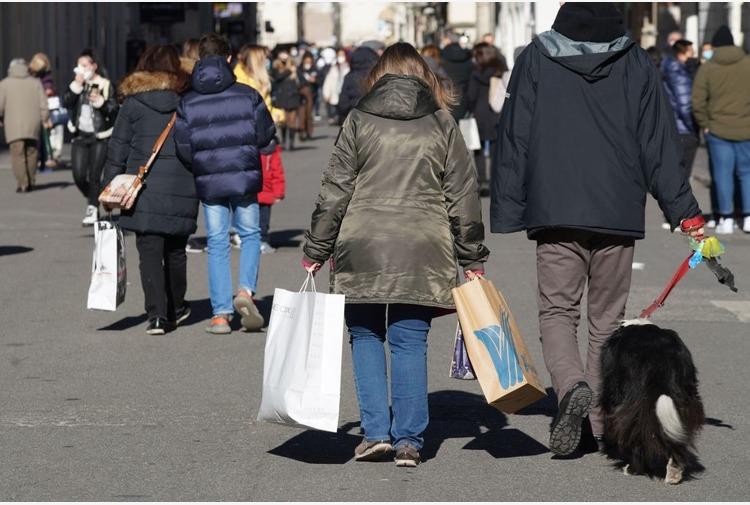 In Calabria nel 2019 popolazione ridotta del 9,4%