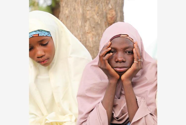 Nigeria: liberati 42 ostaggi rapiti a scuola 10 giorni fa