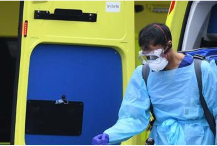 Covid Sicilia, 518 nuovi contagi e 21 morti: bollettino