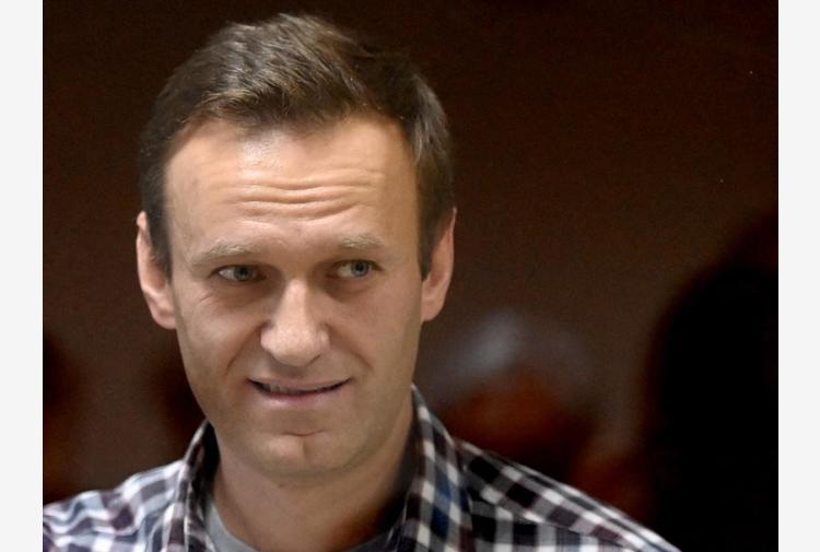 Russia, Navalny trasferito in struttura carceraria nella regione di Vladimir