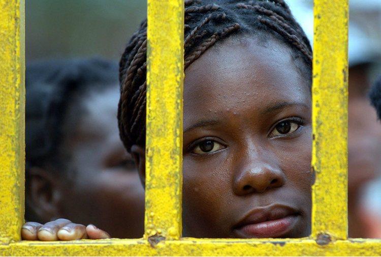 La Repubblica Dominicana alzerà un muro al confine con Haiti