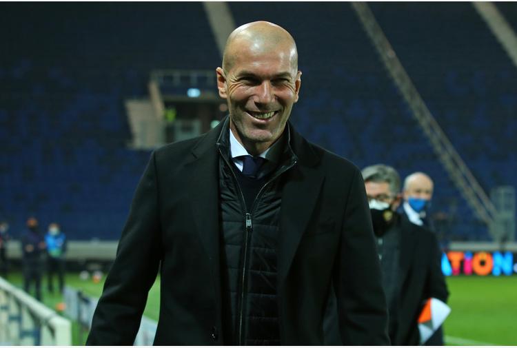Champions: Real Madrid;Hazard e Benzema vicini al ritorno