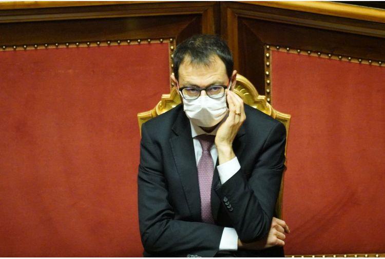 """M5S, Patuanelli """"Conte è il leader naturale"""""""