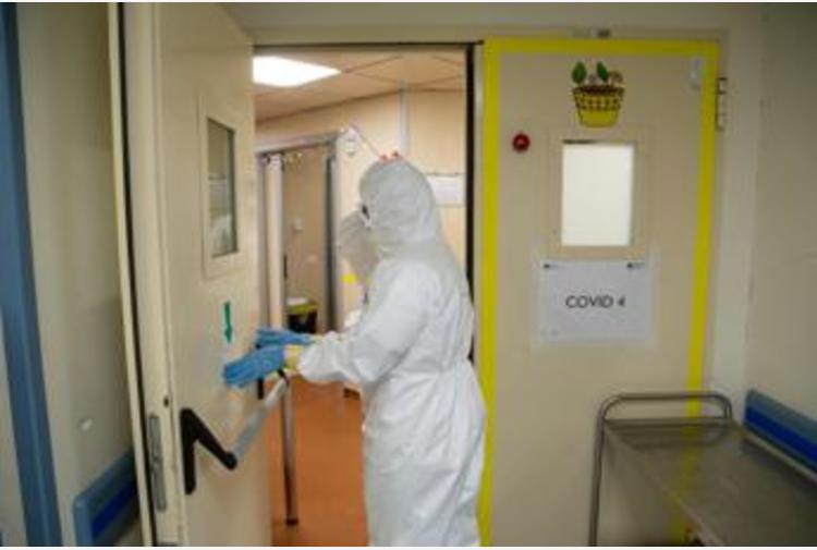 Coronavirus Piemonte, 902 nuovi casi e 4 morti: il bollettino