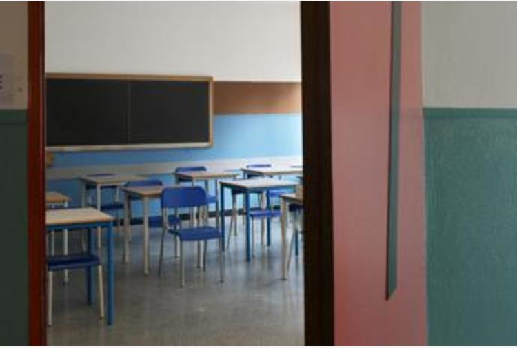 Covid Lazio, D'Amato: 'Chiusura scuole? Rischio c'è'