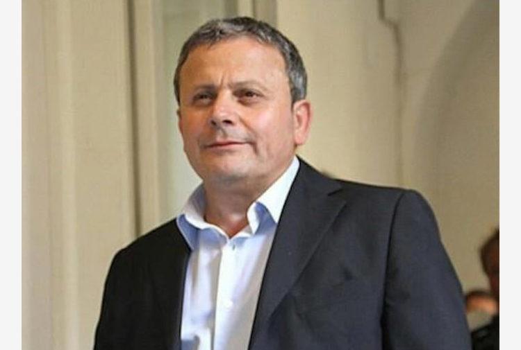 Petizione per candidatura di Sergio D'Angelo a sindaco di Napoli