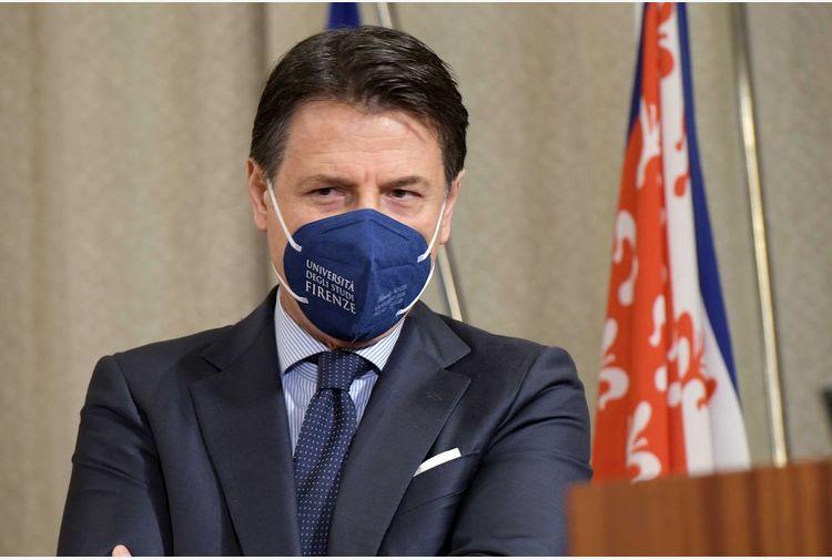 Buffagni: Conte grande leader per M5s. Casaleggio?Chiarire ruoli